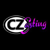 Czasting