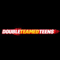 Double Teamed Teens