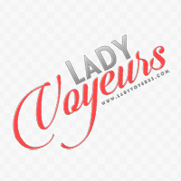 Lady Voyeurs