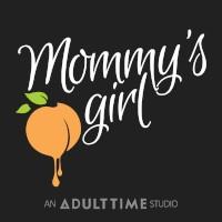 Mommy's Girl