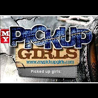 MyPickupGirls