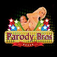 Parody Bros