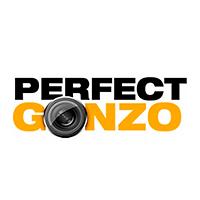 Perfect Gonzo