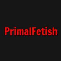 Primal Fetish