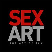 SexArt