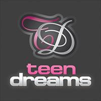 Teen Dreams