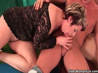 Секс видео инцест мамаши с сыном